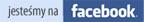 jestesmy na facebooku