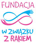 Fundacja W Związku Z Rakiem