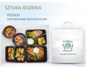 catering dietetyczny Opole